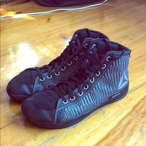 Reebok Shoes | Reebok Power Lite Mid